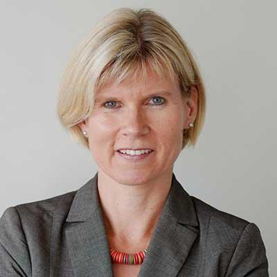 Andrea Dubois-Jaguttis